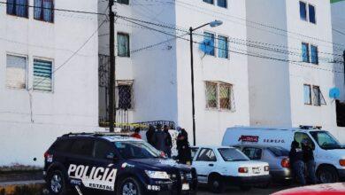 Photo of Detienen en Sonora al presunto asesino de tres niños