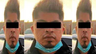 Photo of Asesino a sus hijos presuntamente por venganza contra su pareja