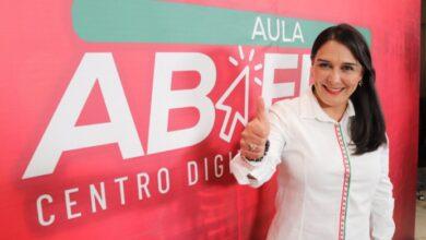 Photo of El PRI no solo es el partido de la legalidad sino también de la responsabilidad: ERH