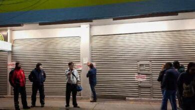 Photo of Cierran comercio en Tepeji por incumplir medidas sanitarias