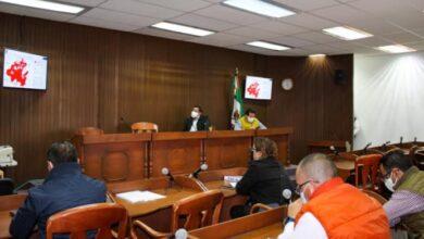 Photo of Empresas redoblarán esfuerzos con autoridades locales para reducir contagios de Covid-19 en Tepeji