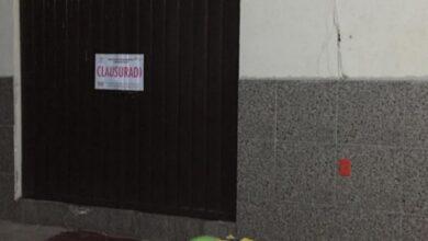 Photo of En Tulancingo se han sancionado a 87 establecimientos que infringieron medidas sanitarias