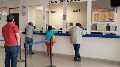 Photo of Anuncia CAAMT descuentos durante los primeros dos meses del 2021 en Tulancingo