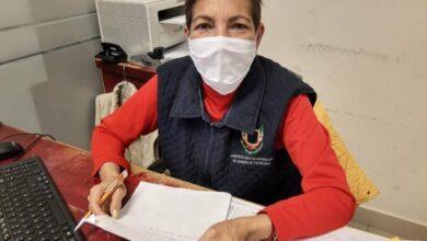 Photo of Solicitud de trámite de facturación solamente en el mes en turno: CAAMT