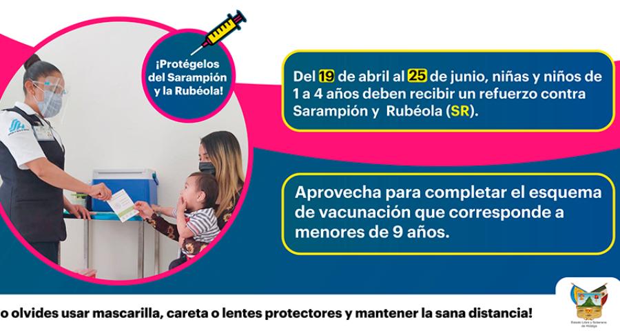 lona_vacunacion